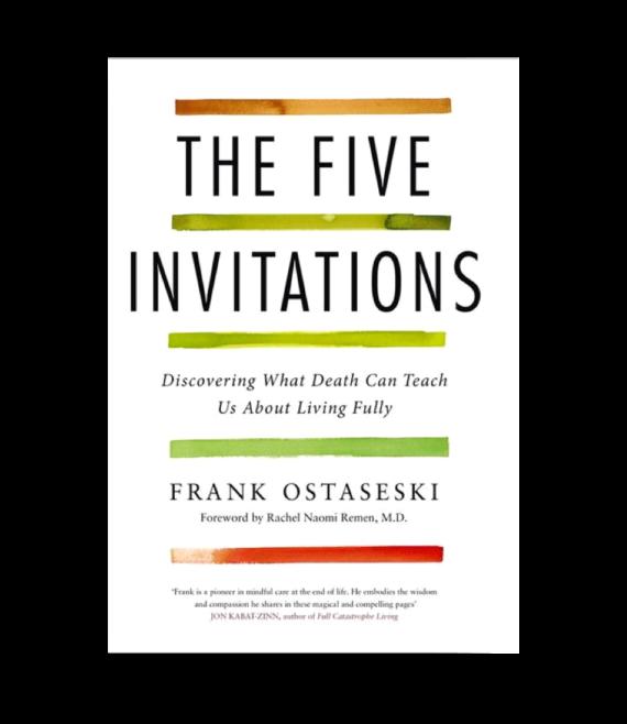 shop-book-the-five-invitations